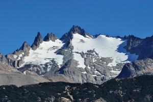 Carretera Austral, Patagonia, Chile