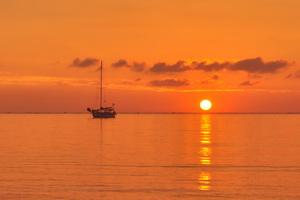 Santa Ana, Wyspy Salomona - 10.2011
