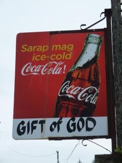 Dar Boga (Legazpi, Filipiny)