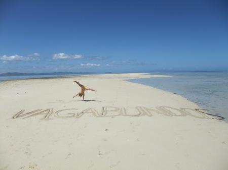 Fidżi inspiruje