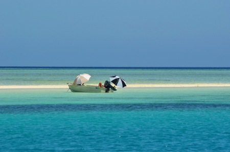 Relaks na Fiji pierwsza klasa