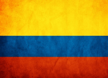 Za rok, na obchody czwartej rocznicy katastrofy smoleńskiej premier Tusk planuje wybrać się do Kolumbii.